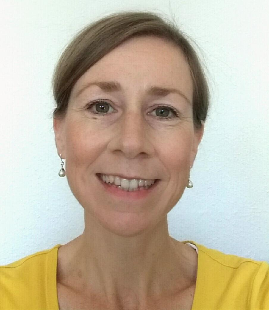 Nadja Treiber