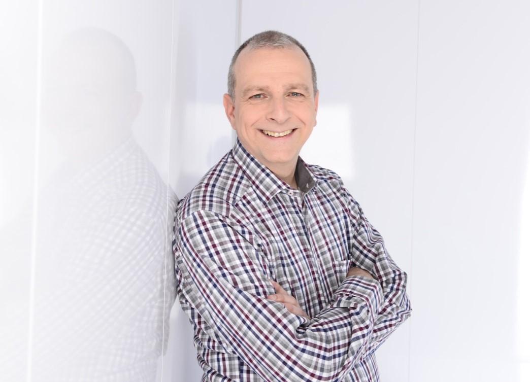 Andreas Derbogen